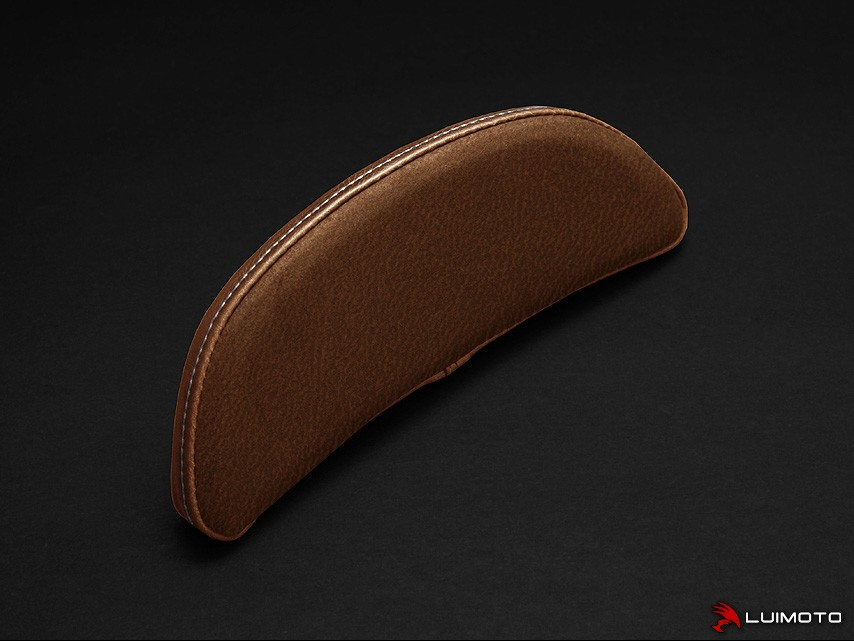 BMW R Nine T Bump Pad