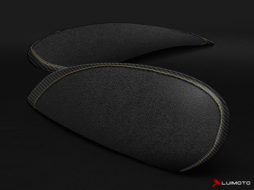 Ducati Scrambler Side Panel Covers | Sport
