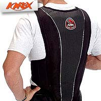 Knox Contour Back Protector