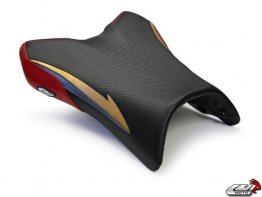 5091101 RIDER SEAT COVER