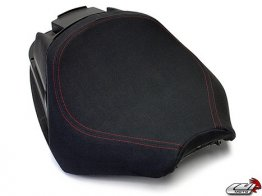 Ducati Sport Classic Luimoto Seat Covers & Cowl Pad