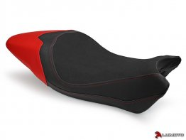 Ducati Monster 797 2017-18 Baseline seat cover