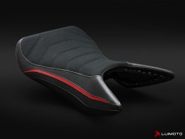 Honda VFR800F 14-19 Luimoto seat covers