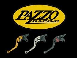 Pazzo Lever Replacement Perches