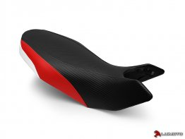 DUCATI HYPERMOTARD  Seat Covers - Baseline
