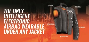Ixon IX-A//Bag U03 Motorcycle Bike Motorbike A//Bag Replacement Canister